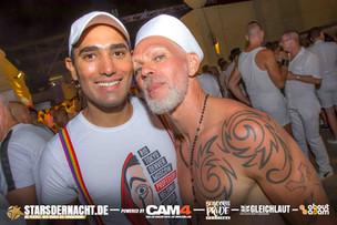 benidorm-pride-2019-white-party-84.jpg