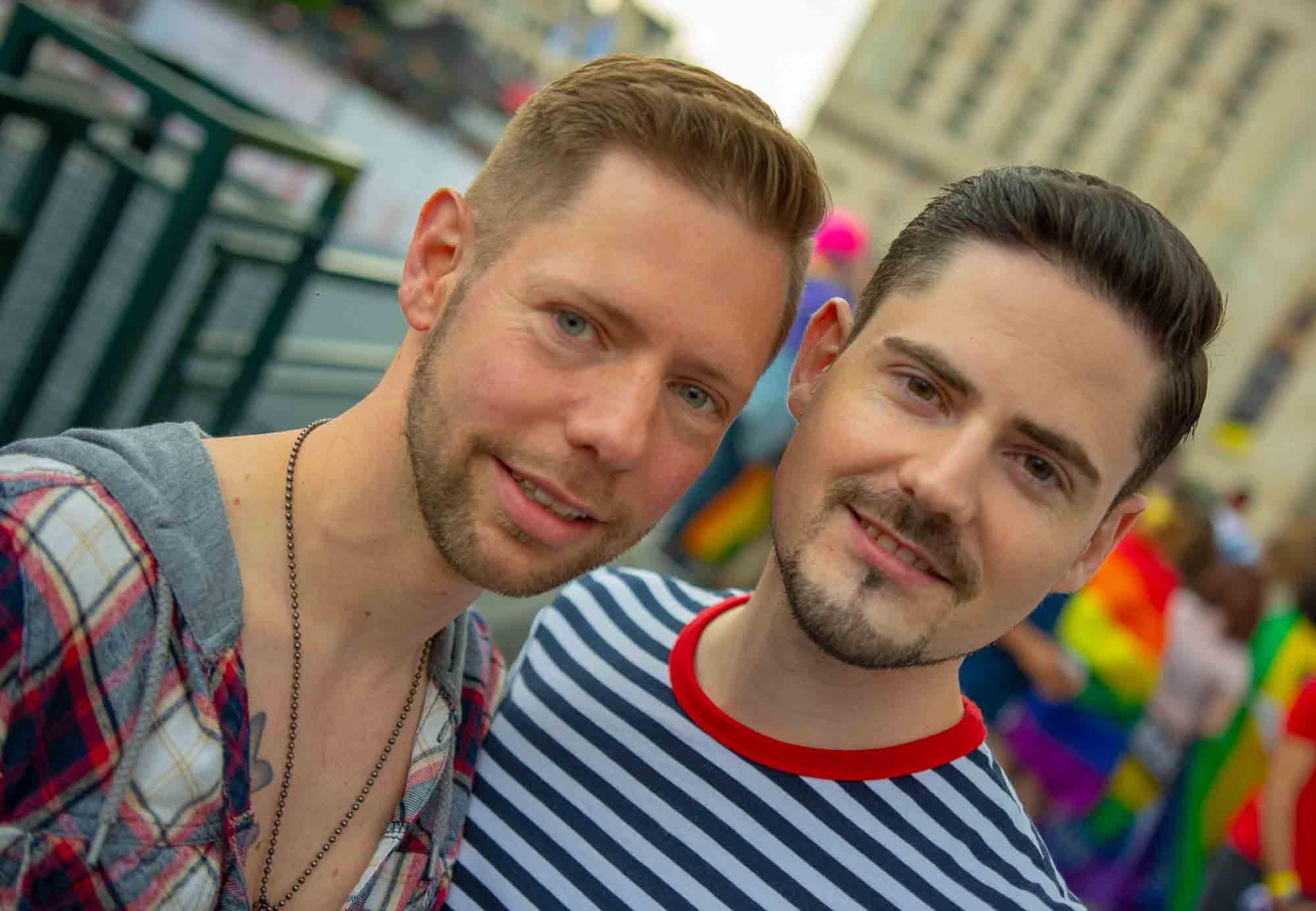 pride-brüssel-18-05-2019-_0008_Ebene 142
