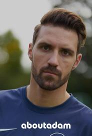 Benjamin Näßler (Mr Gay Germany 2020) im Interview