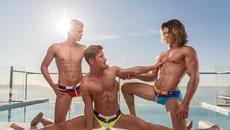 Fitness & Sport  |  GLEICHLAUT.TV