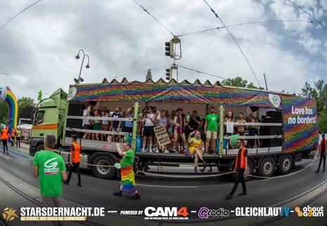 vienna-pride-15-06-2019-47.jpg