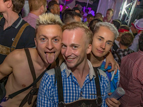 pink_lake_festival_2021_almdudler_almrauasch_party_158.jpg