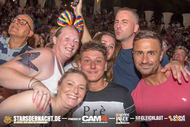 benidorm-pride-2019-opening-155.jpg