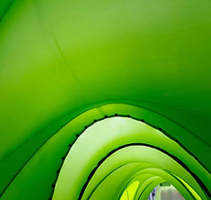 Green_Arches_HR (1).jpg