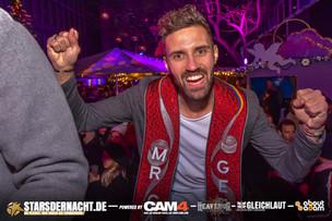 mr-gay-germany-2019-6.jpg