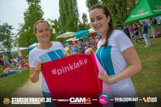 Pink-Lake-Festival-2019-Beachclub-53.jpg