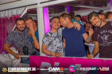 Pink-Lake-2019-Boat-Cruise-58.jpg