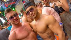 Hot Boys  |  GLEICHLAUT.TV