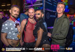 FunhouseXXL-Amsterdam-03-08-2019-85.jpg