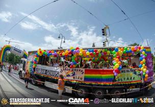 vienna-pride-15-06-2019-96.jpg