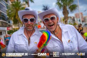 benidorm-pride-2019-215.jpg