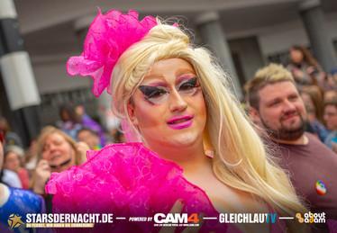 pride-brüssel-18-05-2019-97.jpg