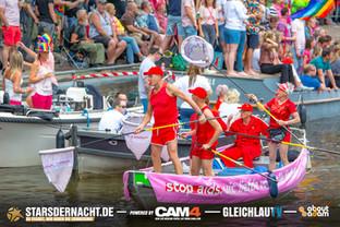 canalpride-amsterdam-2019-194.jpg