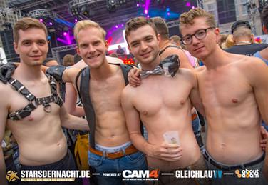Amsterdam-Pride-03-08-2019-27.jpg