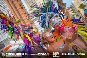 benidorm-pride-2019-203.jpg