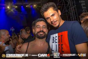 benidorm-pride-2019-after-party-72.jpg