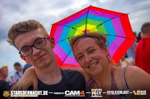 benidorm-pride-2019-221.jpg