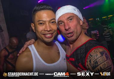 Sexy-Hustlaball-01-12-2018-35.jpg