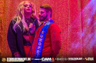 mr-gay-germany-2019-16.jpg