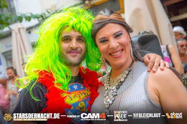 benidorm-pride-2019-drag-race-16.jpg