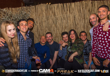 Freak-Party-30-03-2019-8.jpg