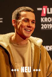 1LIVE Krone 2019 - Red Carpet