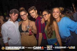 benidorm-pride-2019-after-party-64.jpg