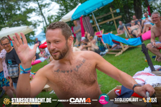 Pink-Lake-Festival-2019-Beachclub-40.jpg