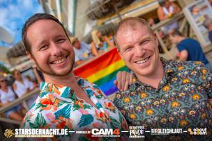 benidorm-pride-2019-190.jpg