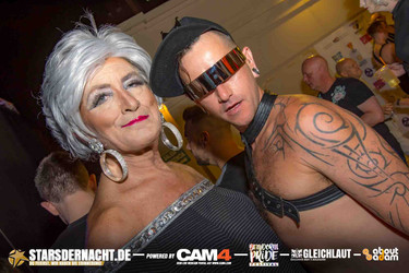 benidorm-pride-2019-black-party-24.jpg