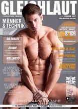 GLEICHLAUT MAG l Issue Febraur 2017