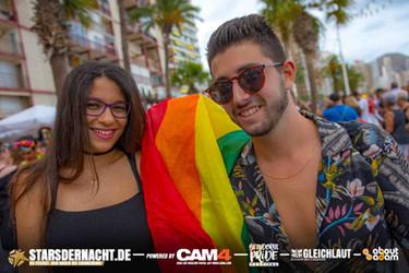 benidorm-pride-2019-105.jpg