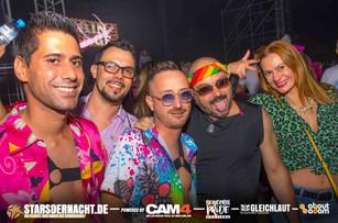benidorm-pride-2019-after-party-61.jpg