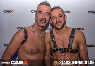 Sexy-Carnival-Festival-10-02-2018-118.jpg