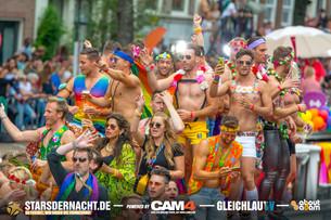canalpride-amsterdam-2019-234.jpg