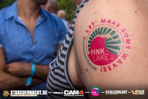 Pink-Lake-2019-Welcome-52.jpg