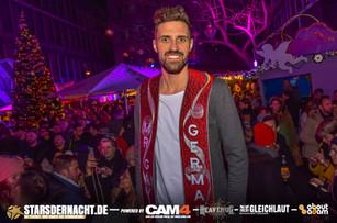mr-gay-germany-2019-11.jpg