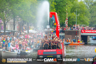 canalpride-amsterdam-2019-198.jpg