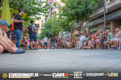 benidorm-pride-2019-drag-race-3.jpg