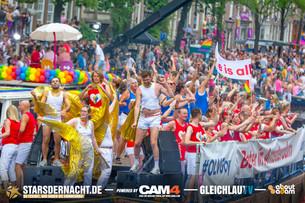 canalpride-amsterdam-2019-222.jpg