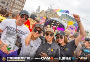 Amsterdam-Pride-03-08-2019-7.jpg