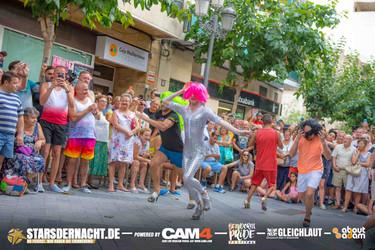 benidorm-pride-2019-drag-race-11.jpg
