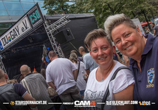 CSD-Duisburg-28-07-2018-31.jpg