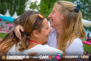 Pink-Lake-Festival-2019-Beachclub-41.jpg