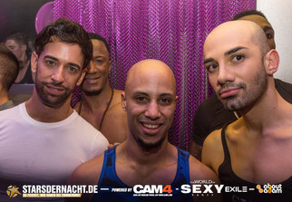 exile-sexy-party-09-02-2019-37.jpg