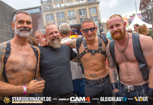 Amsterdam-Pride-03-08-2019-33.jpg
