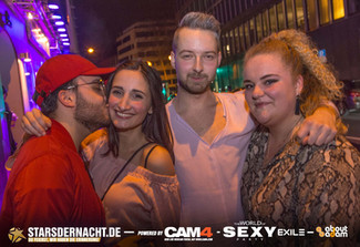 exile-sexy-party-09-02-2019-3.jpg