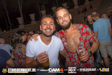 benidorm-pride-2019-black-party-45.jpg