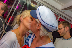 Pink-Lake-Boat-Cruise-Party-2019-124