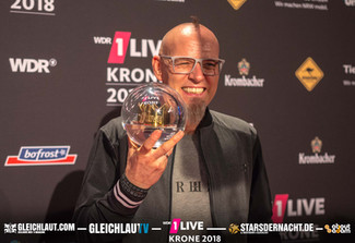 1live-krone-2018-18.jpg